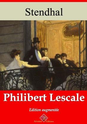 Philibert Lescale | Edition intégrale et augmentée