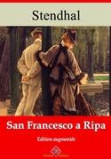 San Francesco a Ripa | Edition intégrale et augmentée