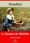 LeRomande Métilde | Edition intégrale et augmentée