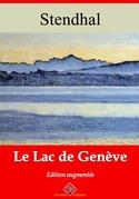 Le Lac de Genève | Edition intégrale et augmentée