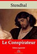 Le Conspirateur | Edition intégrale et augmentée