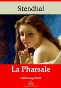 La Pharsale | Edition intégrale et augmentée