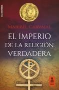 El Imperio de la religión verdadera