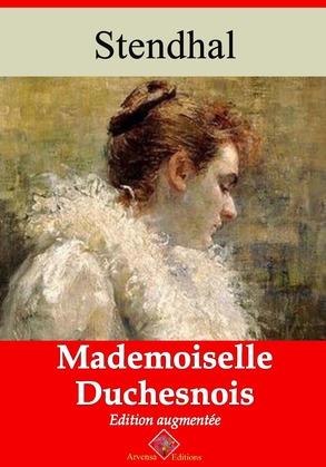 MlleDuchesnois | Edition intégrale et augmentée