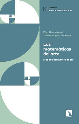 Las matemáticas del arte