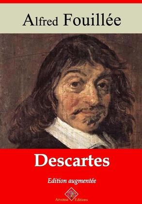 Descartes | Edition intégrale et augmentée