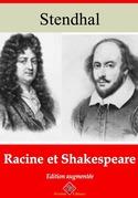 Racine et Shakespeare | Edition intégrale et augmentée
