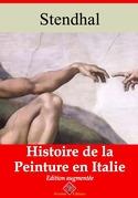 Histoire de la peinture en Italie | Edition intégrale et augmentée