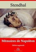 Mémoires sur Napoléon | Edition intégrale et augmentée