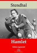 Hamlet | Edition intégrale et augmentée