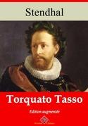 TorquatoTasso | Edition intégrale et augmentée