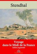 Voyage dans le Midi de la France | Edition intégrale et augmentée