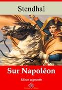 Sur Napoléon | Edition intégrale et augmentée