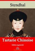 Tartarie chinoise | Edition intégrale et augmentée