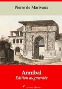 Annibal   Edition intégrale et augmentée
