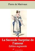 La Seconde Surprise de l'amour | Edition intégrale et augmentée