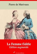 La Femme fidèle | Edition intégrale et augmentée