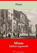 Minos | Edition intégrale et augmentée