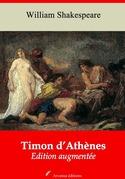 Timon d'Athènes | Edition intégrale et augmentée