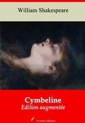 Cymbeline | Edition intégrale et augmentée