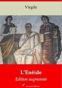 L'Énéide | Edition intégrale et augmentée