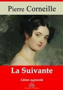 La Suivante | Edition intégrale et augmentée