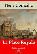 La Place Royale | Edition intégrale et augmentée