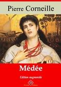 Médée | Edition intégrale et augmentée