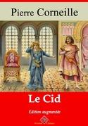 Le Cid | Edition intégrale et augmentée