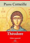 Théodore | Edition intégrale et augmentée