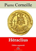 Héraclius | Edition intégrale et augmentée
