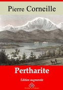 Pertharite | Edition intégrale et augmentée