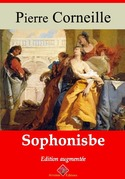 Sophonisbe | Edition intégrale et augmentée
