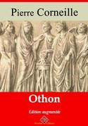 Othon | Edition intégrale et augmentée
