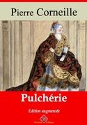Pulchérie | Edition intégrale et augmentée