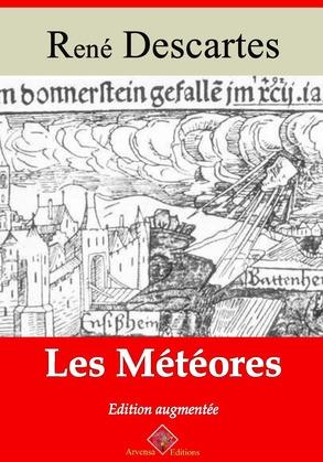 Les Météores | Edition intégrale et augmentée
