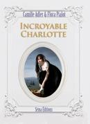 Incroyable Charlotte