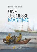 Une jeunesse maritime