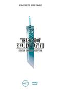 The Legend of Final Fantasy VII