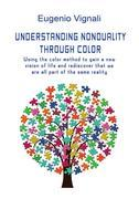 Understanding nonduality through color