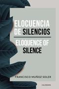 Elocuencia de silencios