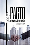 El pacto de los financieros
