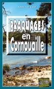 Braquages en Cornouaille