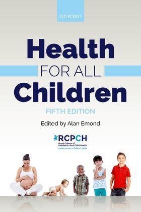 Health for all Children