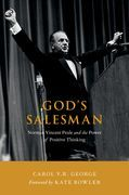 God's Salesman