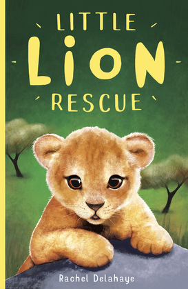 Little Lion Rescue