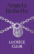 Lucrèce Club