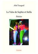 La Valse de Sophie et Stella
