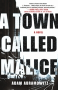 A Town Called Malice