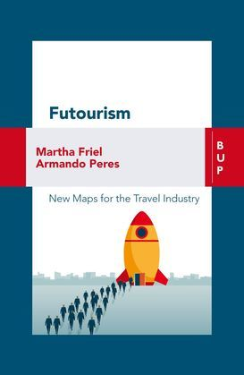 Futourism